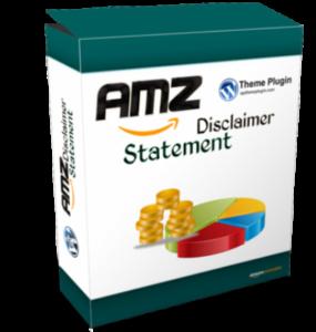 amzdisclaimer-2