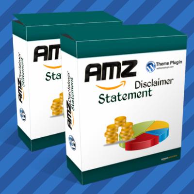 cover-amzdisclaimerstatement-plugin