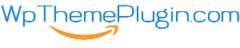 WP Theme Plugin