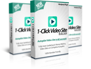1clickvideo-BOX009