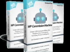 wpcommissionmachine-plugin