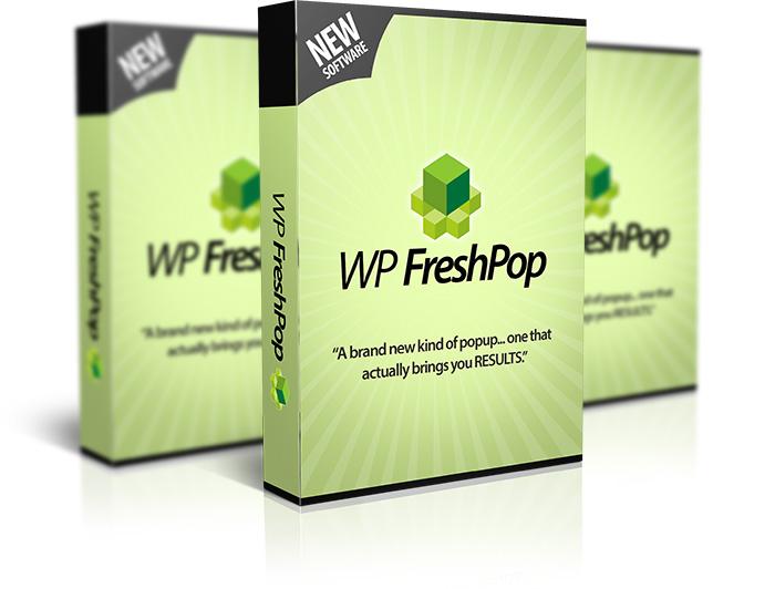 Image - WP FreshPop