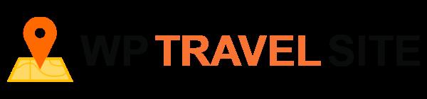 Image - WP TravelSite Logo